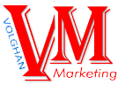 تبلیغات هدفمند بازاریابی مستقیم