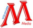 تبلیغات چند رسانهای مولتی مدیا